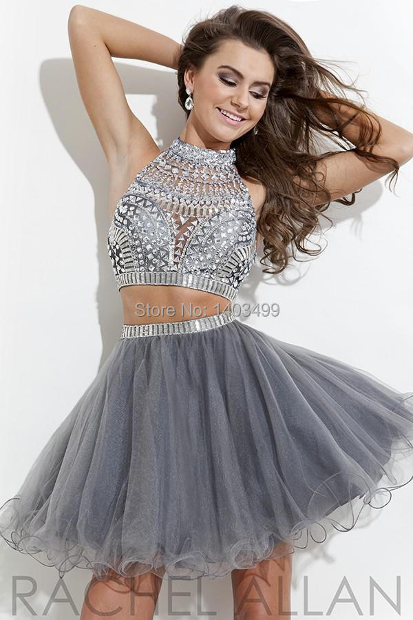 Pictures of tutu prom dresses - Dress on sale