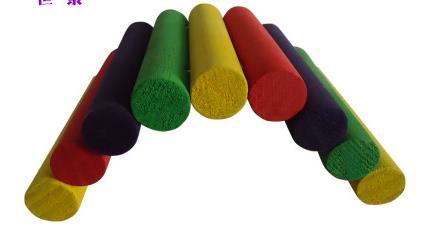 Мода красочные игрушки радуга прячется гнездо деревянный арочный мост клетки аксессуары для птиц игрушки бесплатная доставка