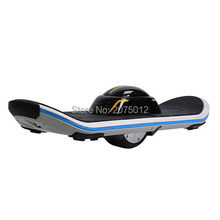 foot control hands free one wheel haveboards,boosted unicycle board