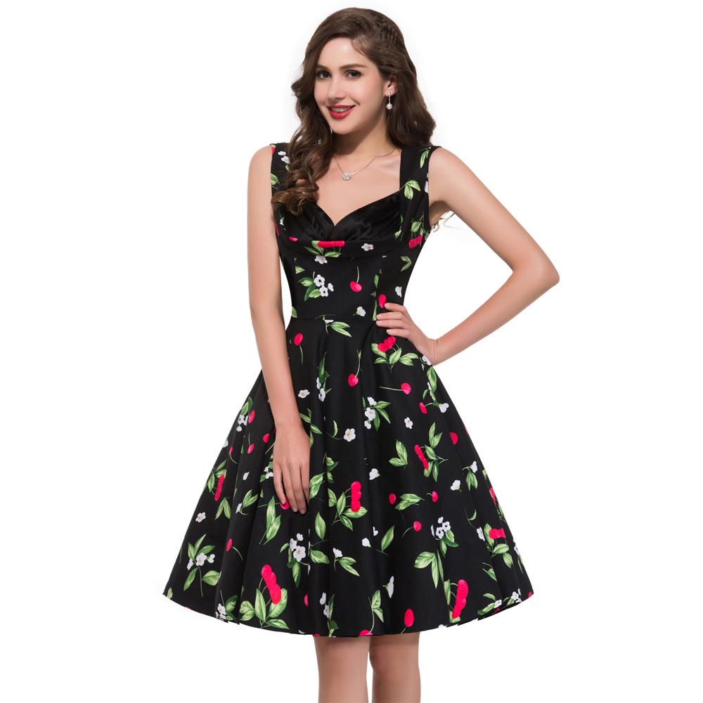 robes tonnantes blog robes femme vintage. Black Bedroom Furniture Sets. Home Design Ideas