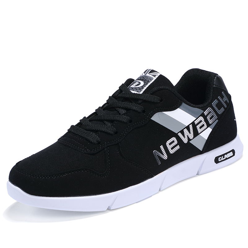 Mens Shoes Casual 2016 Moda Original De Calidad Superior Fashion Brand Breathable Chaussure Homme Outdoor tenis Zapatos LT-9133(China (Mainland))