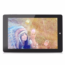 Chuwi HiBook Pro 10.1 inchTablet PC 2560*1600 4GB RAM 64GB ROM Intel Z8300 Quad Core 64bit OGS Screen Windows10&Android 5.1Tablet - E-Tablet Mall store