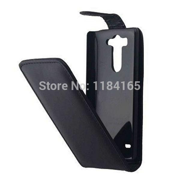 Фото Чехол для для мобильных телефонов For LG G3 mini / D728 case LG G3 mini /d728 for LG G3 mini / D728 leather