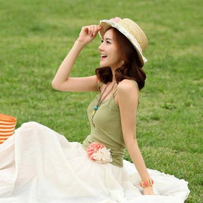 Ms. Summer 2015 new male Mexican style hat color of the wind family name wholesale straw hat jazz hat(China (Mainland))