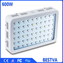 BestVA 600W 800W 1000W 1200W 1600W  Full Spectrum High Yield LED Grow Light For Indoor plants , Warehouse in US, DE, AU, UK(China (Mainland))