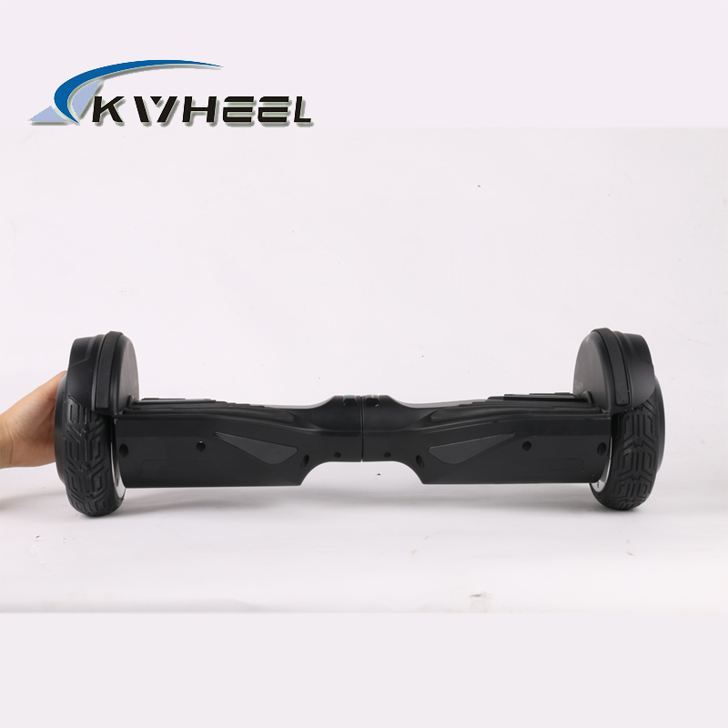 2016 Patent product new Kwheel design hoverboard Two Wheels Mini <font><b>Smart</b></font> Scooter Self Balance Electric Scooter Skate <font><b>Board</b></font>