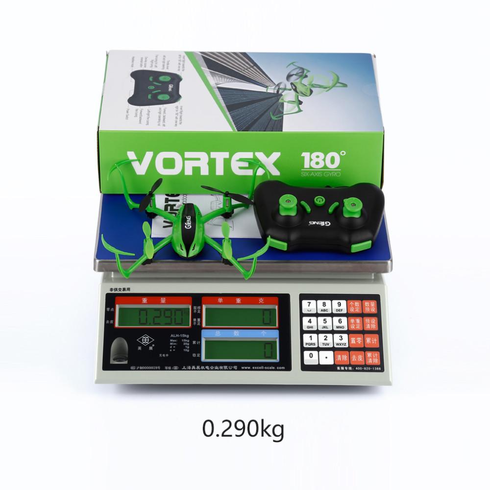 VMGR15770-D-21