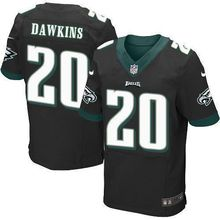 2016 Men Philadelphia Eagles,7 Sam Bradford, 11 Carson Wentz 20 Brian Dawkins 43 Darren Sproles, 100% stitched logo green black(China (Mainland))