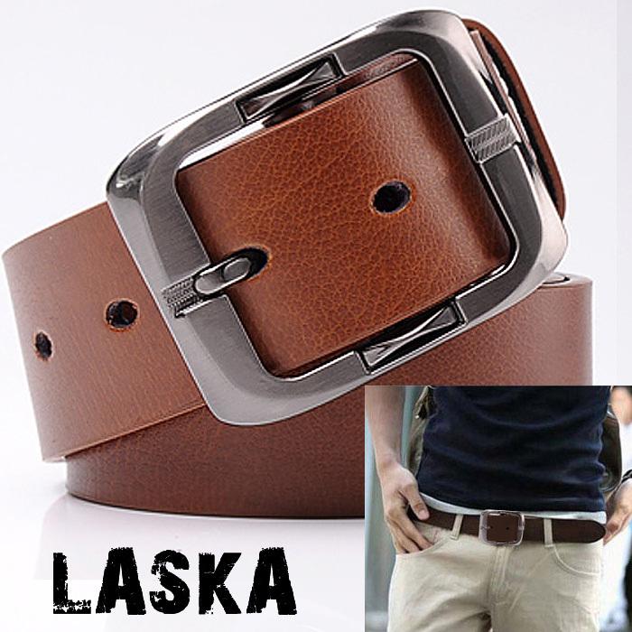 belts for men Best 2015 New Men's Belt male leather Strap men accessories split leather belt All-match belt cinto masculino(China (Mainland))