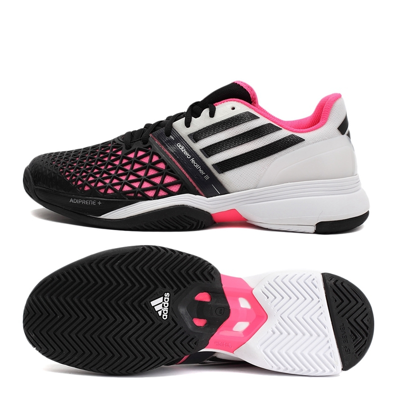 new adidas tennis shoes new addias