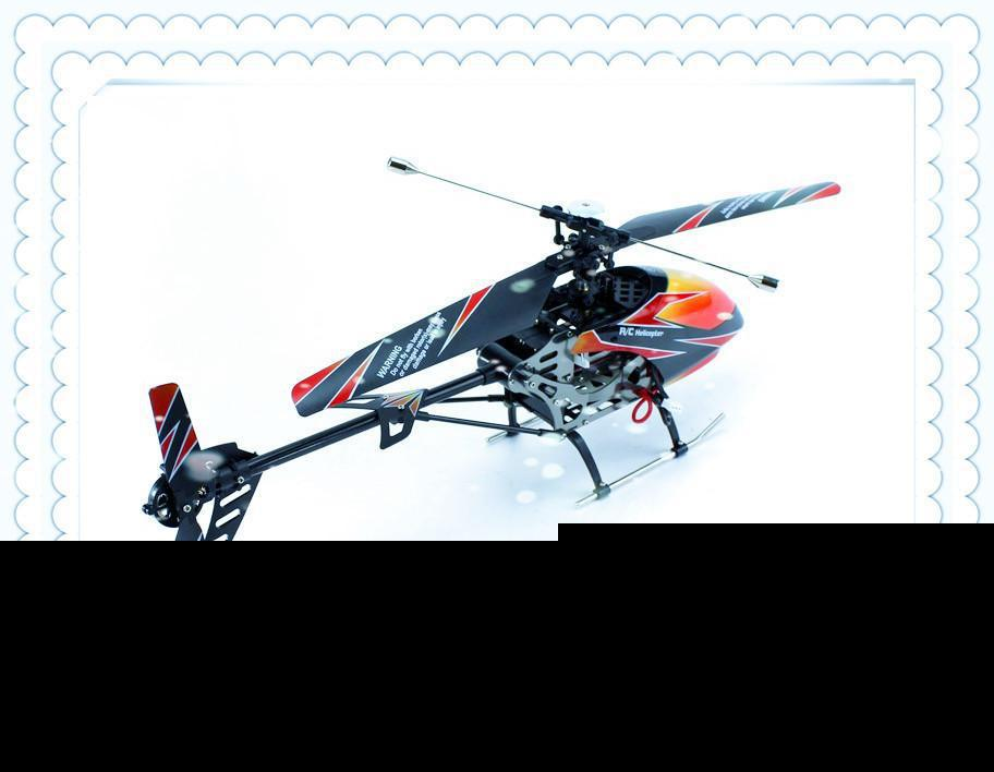 Remote Control Helicopter With Video Camera Remote Control Helicopter