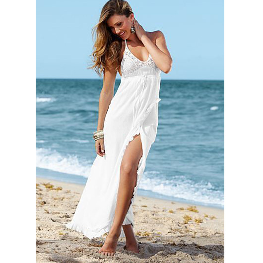 Summer-2015-font-b-White-b-font-font-b-Beach-b-font-font-b-Dress-b.jpg
