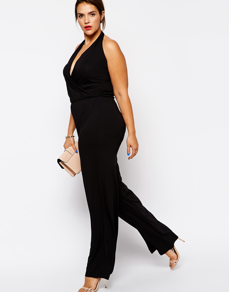 Original Home Plus Size Popular Jumpsuits Plus Size Popular Jumpsuits Plus Size
