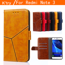Buy Brand Xiaomi Redmi note 3 case xiomi Wallet Leather Case xiaomi redmi note 3 pro prime Stand Flip Cover redmi note3 for $6.15 in AliExpress store