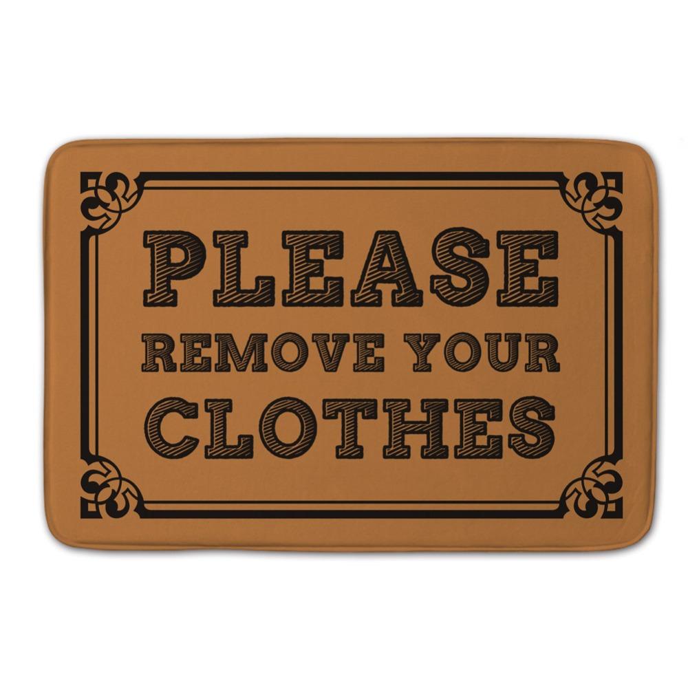 Online kopen Wholesale Gratis ontwerp tafel kleren uit China ...