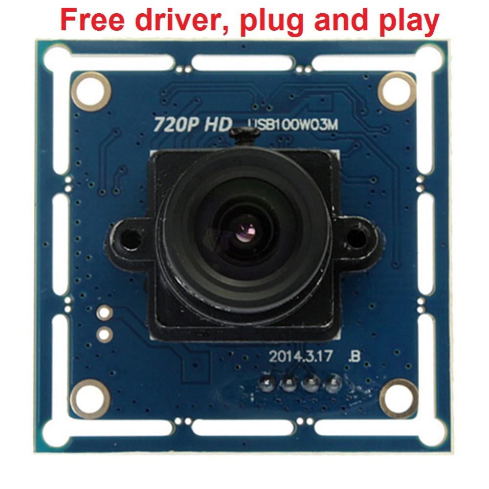 hd camera module  (6)