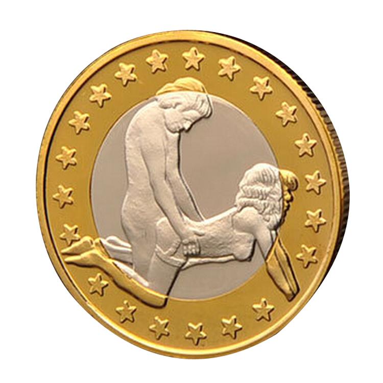 4 euro