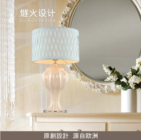 Beautiful Ikea Lampadario Camera Da Letto Images - Idee Arredamento ...