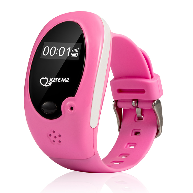 Real Times GPS GSM Trackers Tracking Smart Watches Phone for Kids Children GPS Bracelet Google Map SOS Button GPS Tracker Watch(China (Mainland))