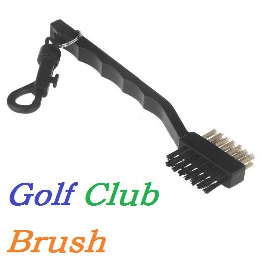Учебное пособие по гольфу OEM 2 100pcs/lot DHL Golf Club Brush массажер oem dhl 100pcs lot