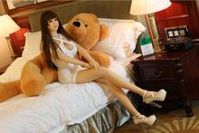 New design 165cm sex doll toys for man cheap silicone sex doll artificial ass pussy vagina free shipping