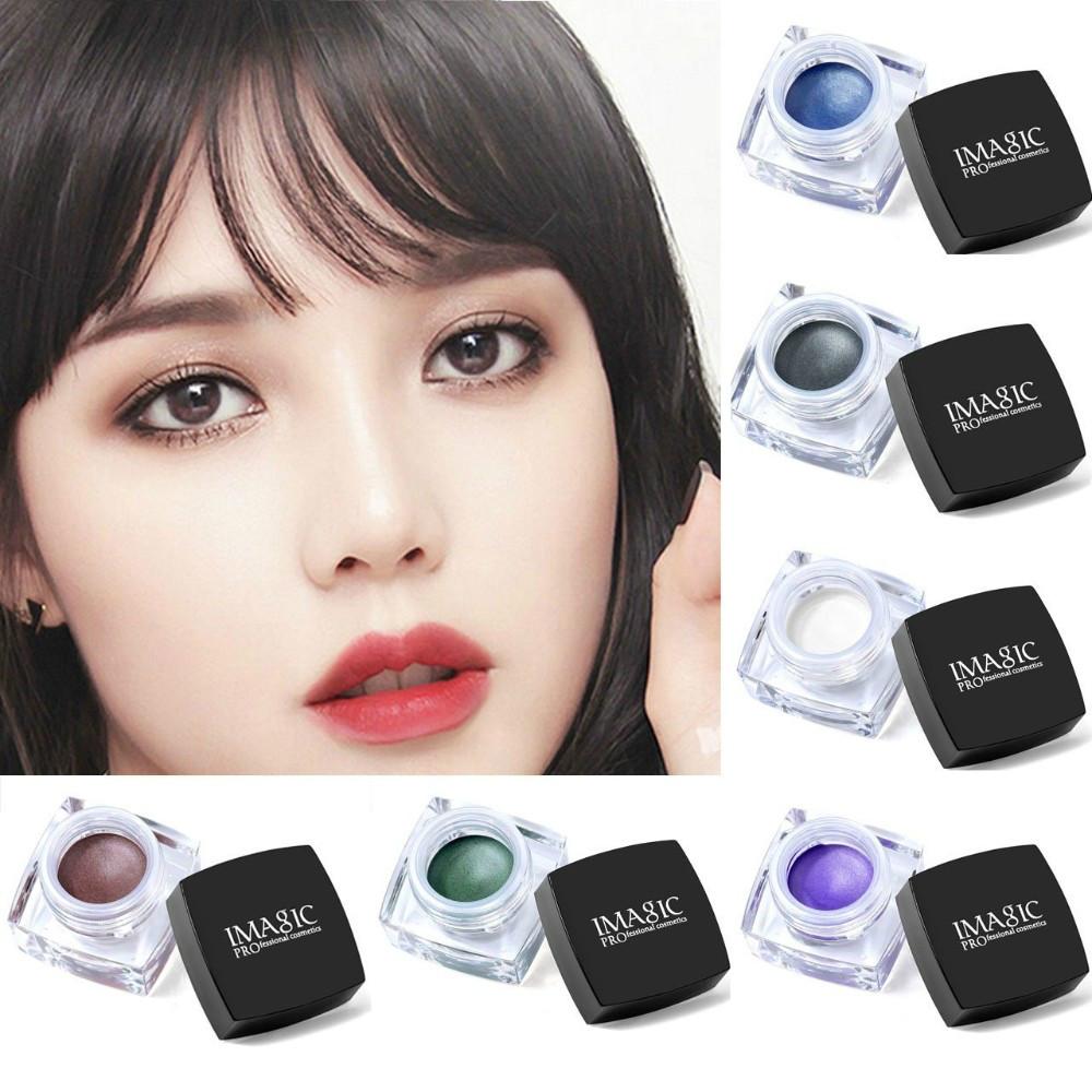 Beaut naturelle images promotion achetez des beaut - Meilleure palette maquillage ...