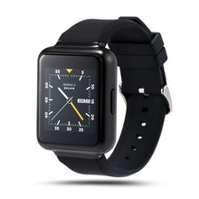 2016 Q1 Bluetooth Smart Watch with Wifi 3G GPS SIM Card Clock phone Smartwatches for Apple Android phone PK F69 U8 GT08 DZ09