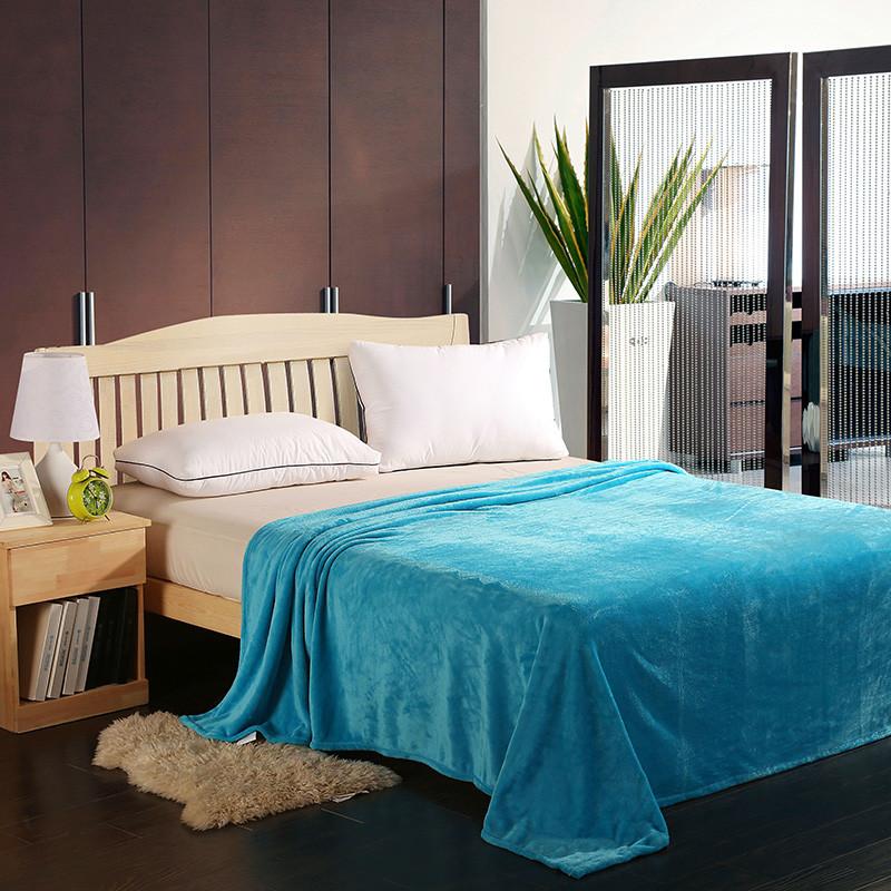 achetez en gros turquoise couvre lit en ligne des grossistes turquoise couvre lit chinois. Black Bedroom Furniture Sets. Home Design Ideas