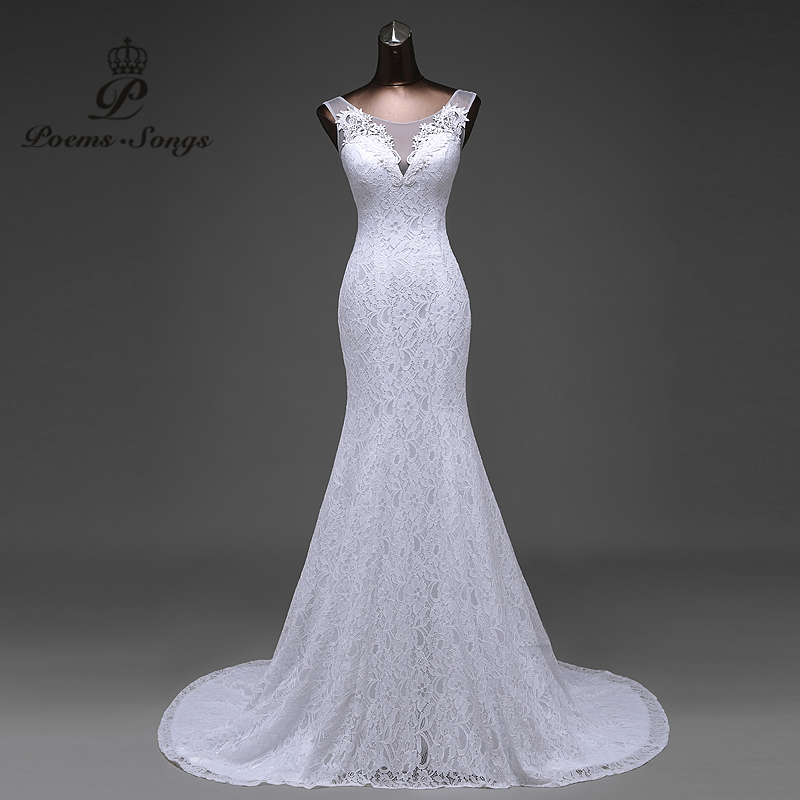 Online buy wholesale sexy backless wedding dresses from for Buying wedding dress from china