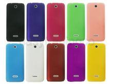 Hard Back Cover Case For Nokia 225 / 225 Dual SIM(China (Mainland))