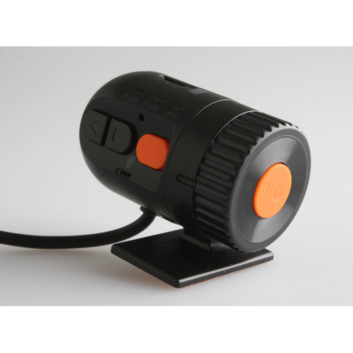 Специальный DVR без аккумулятор для Ownice dvd-плеер автомобиля, этот пункт не продавайте отдельно