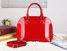 Сумки  от carol bags для женщины, материал Лакированная кожа артикул 32242126992