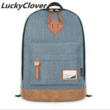 กระเป๋าเป้สะพายหลังสำหรับนักเรียนโรงเรียนวัยรุ่นกลับแพ็ค,ของผู้หญิงD Aypacksลำลองผู้ชายผ้าใบกระเป๋าเป้สะพายหลังแล็ปท็อป,สาวหญิงMochila, R Ucksack