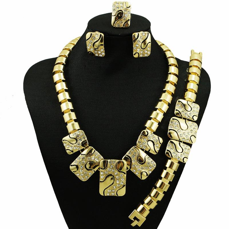 buy big discount african18k gold