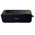 Original Sardine F4 Big Power 12W Portable wireless Bluetooth Speaker Amplifier Stereo Outdoor waterproof mini HIFI