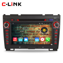 "Quad Core 1.6GHz 8"" 1024*600 Pix Android 4.4 Car PC For Hover H3 H5 Great Wall With Video Player GPS Radio Bluetooth RDS WIFI 3G(China (Mainland))"