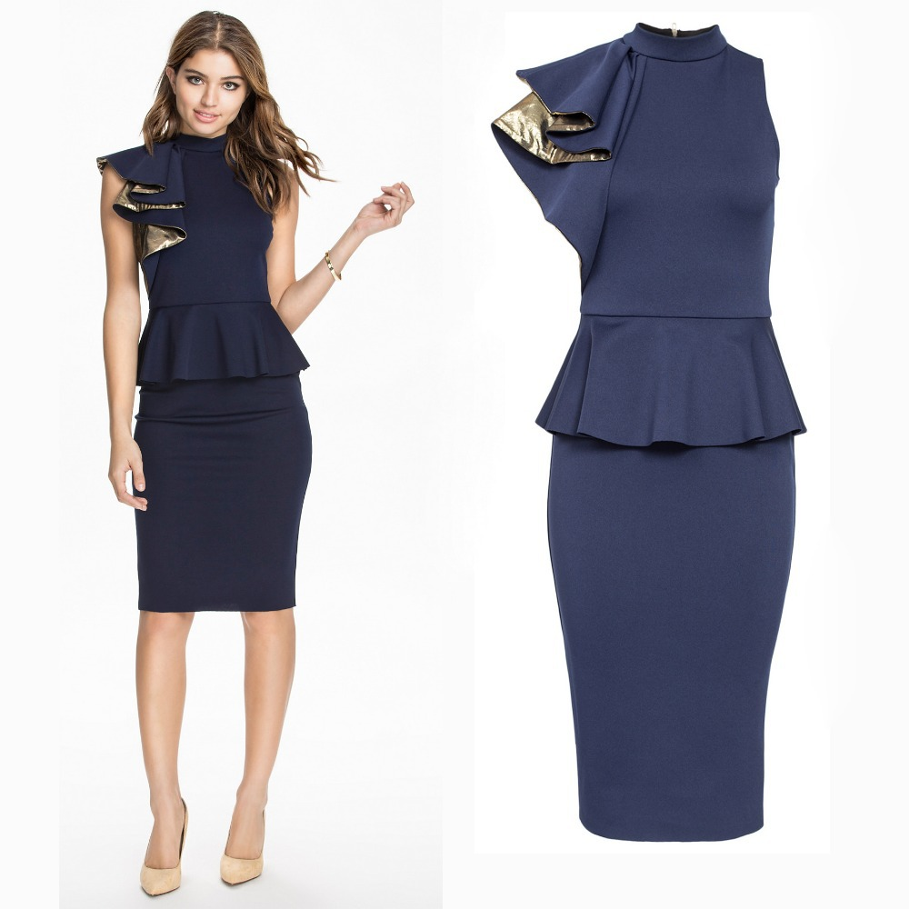 Business Dress for Women | Dress images