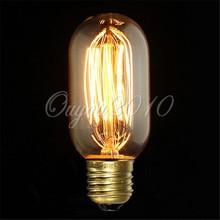 Лампы накаливания  от Time-Top Trading CO,,Ltd. артикул 32310156356