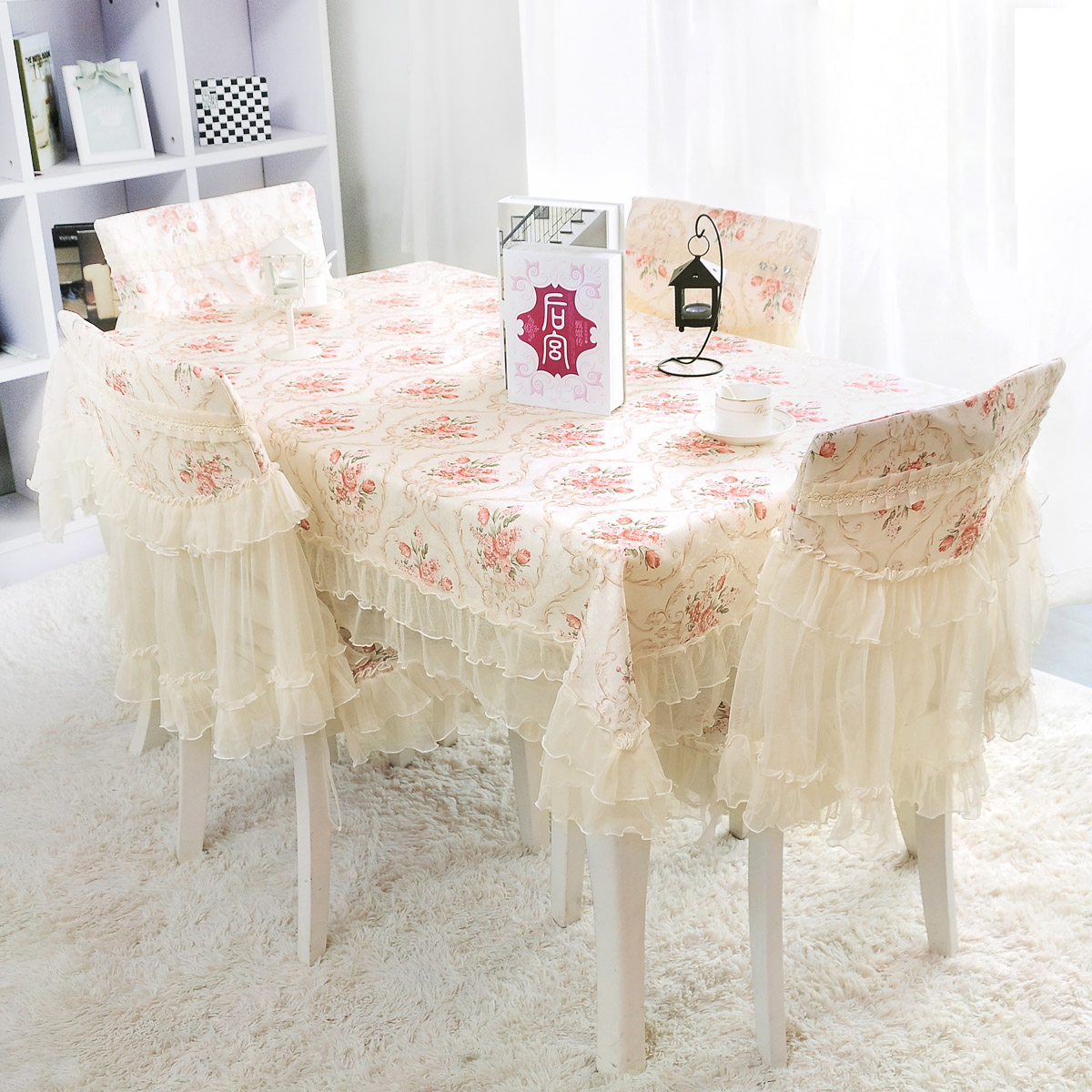 buy table cloth dining table cloth fabric