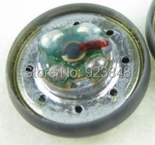 15.4mm speaker unit HIFI headphone unit fever