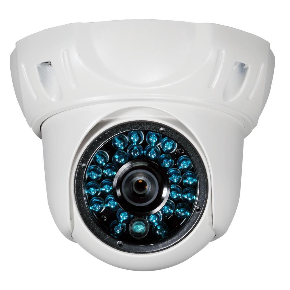Гаджет  COFA SODIAL(R) 4.8 Megapixel Full HD Dome Camera None Безопасность и защита