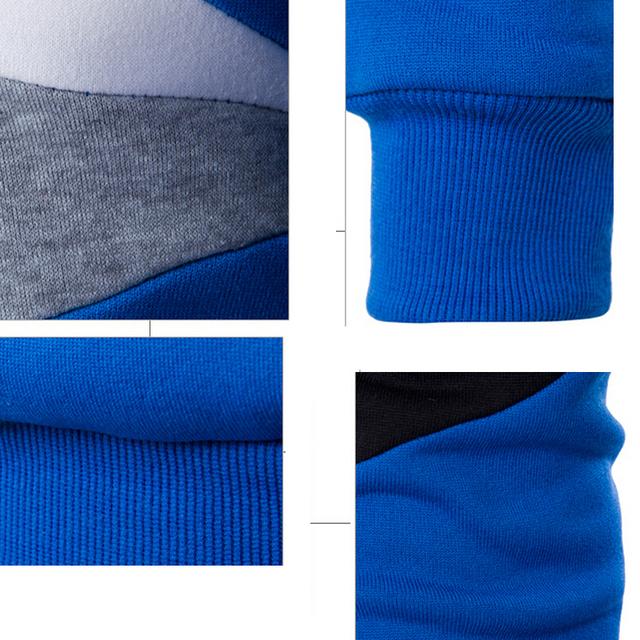 Fashion Casual Sweater