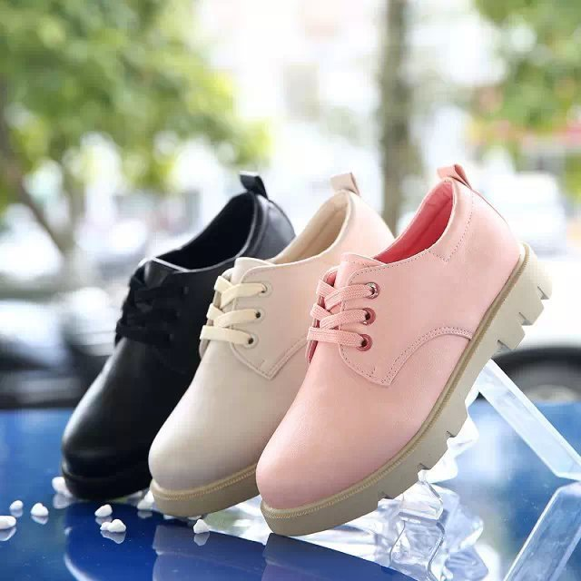 Limited Shoes For Sale Pumps Hot Sale Time-limited