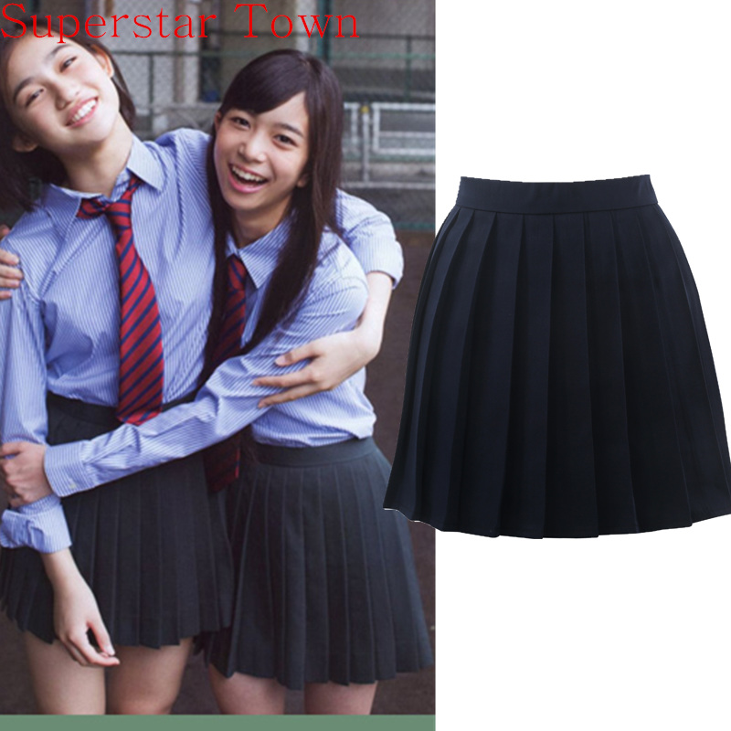 дизайнерские платья из китая