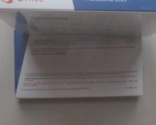 Freeship by ems off 2013 professional boxed english software 32&64bit dropshipping(China (Mainland))