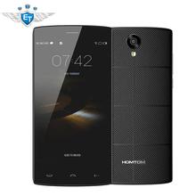 Original HOMTOM HT7 5.5 inch Android 5.1 MTK6580A HD 1280x720 Dual SIM 3G WCDMA Cell Phone 1GB RAM 8GB ROM Wifi GPS new(China (Mainland))