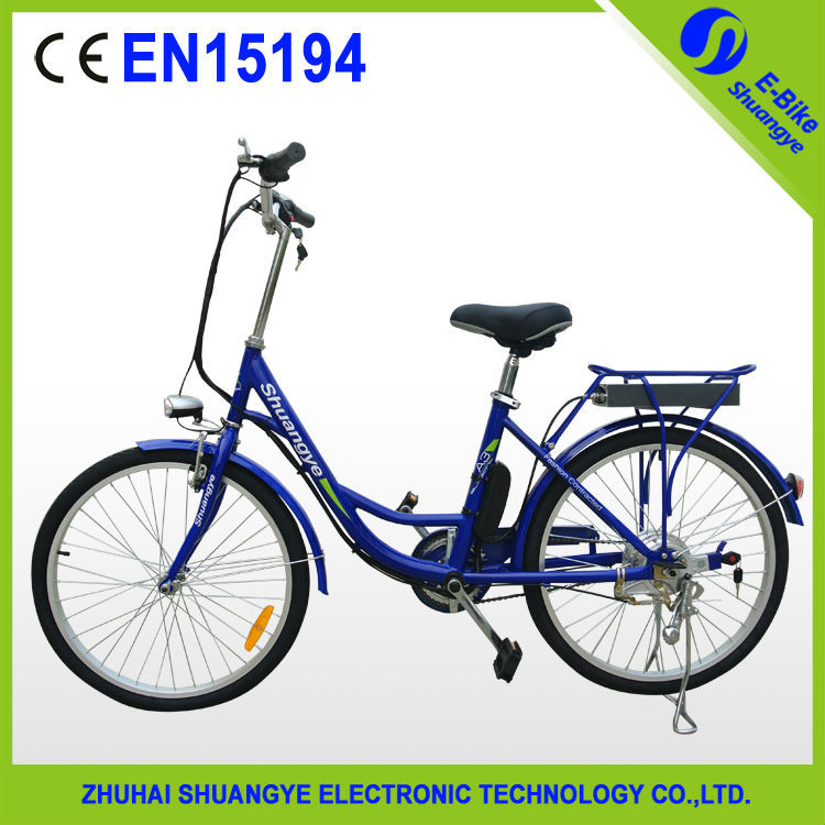 36v 250w 10ah battery 2 wheel electric bicycle e bike for sale
