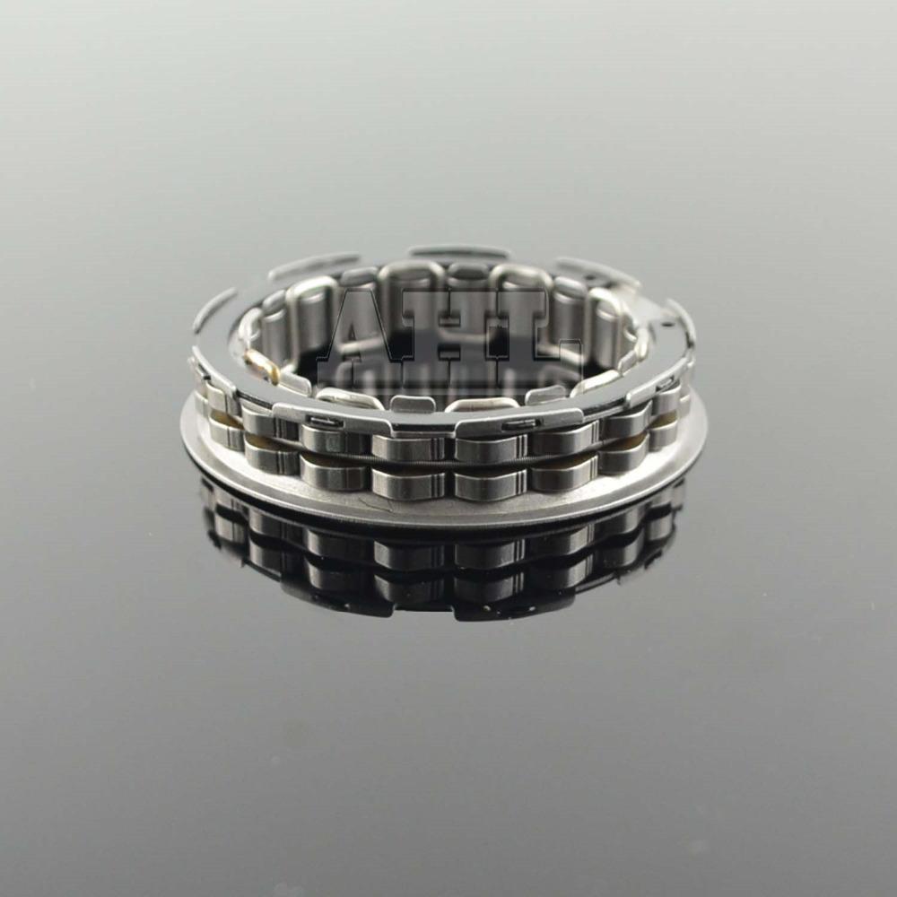 Big Roller Reinforced One Way Bearing Starter Spraq Clutch Beads For Polaris Ranger RZR1000 RZR 1000 XP 2013-2015(China (Mainland))