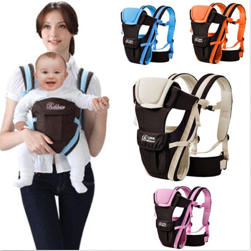Wholesale Multi-functional Baby Sling Carrier baby hip seat carrier Baby Wrap Carrier(China (Mainland))