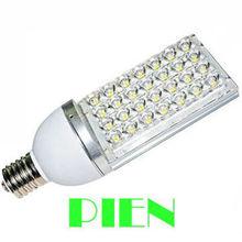 Free shipping AC85-265V E40 28W LED street light 28*1W LED STREETLIGHT lamp outdoor White CE&ROHS by DHL 4pcs(China (Mainland))